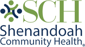 Shenandoah Community Health (SCH) is a community health center and Primary Care Medical Home that offers access to primary care, behavioral health, women's health, and oral healthcare in the Shenandoah Valley of West Virginia and Virginia